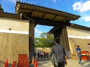 桜門3.jpg